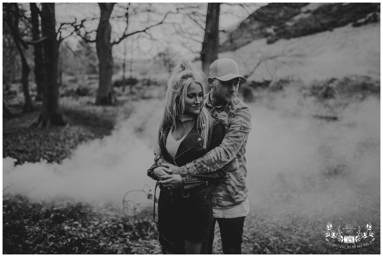 Engagement photography, Scotland, Falkirk_0024.jpg