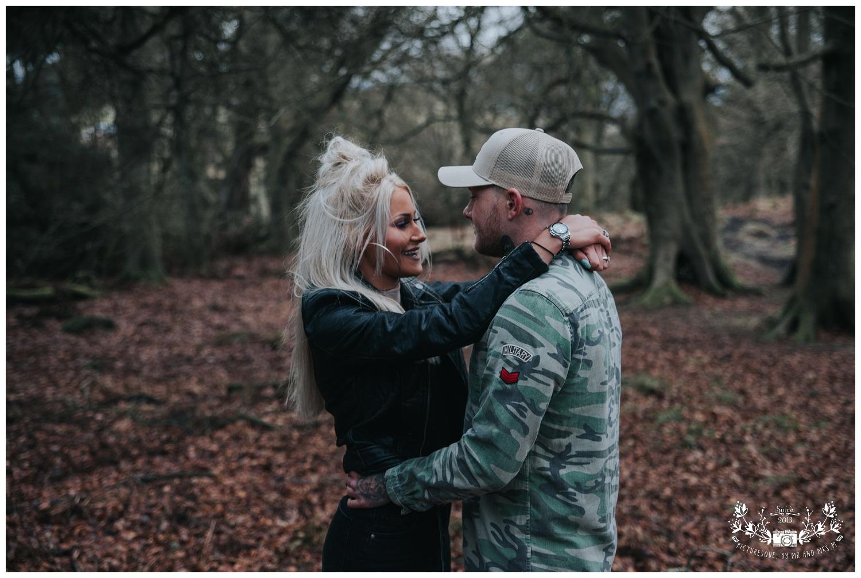 Engagement photography, Scotland, Falkirk_0025.jpg