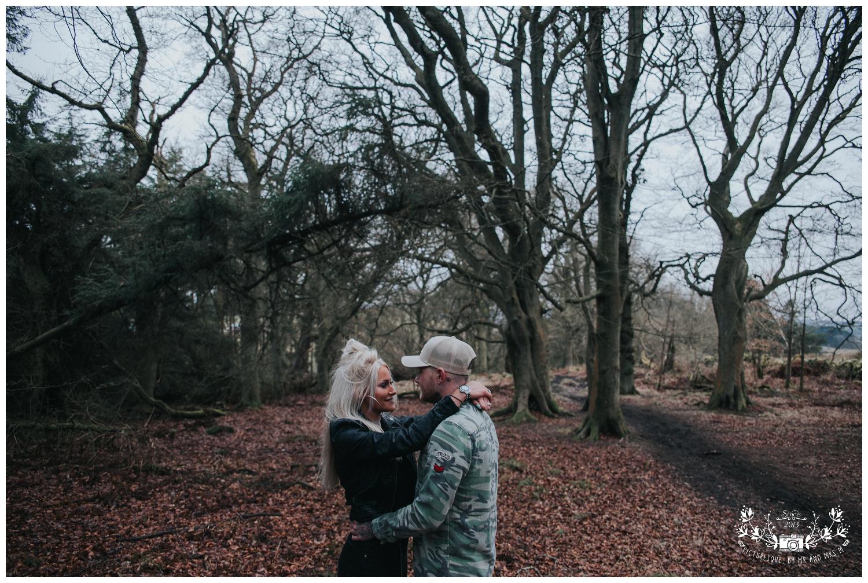 Engagement photography, Scotland, Falkirk_0026.jpg