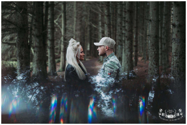 Engagement photography, Scotland, Falkirk_0031.jpg