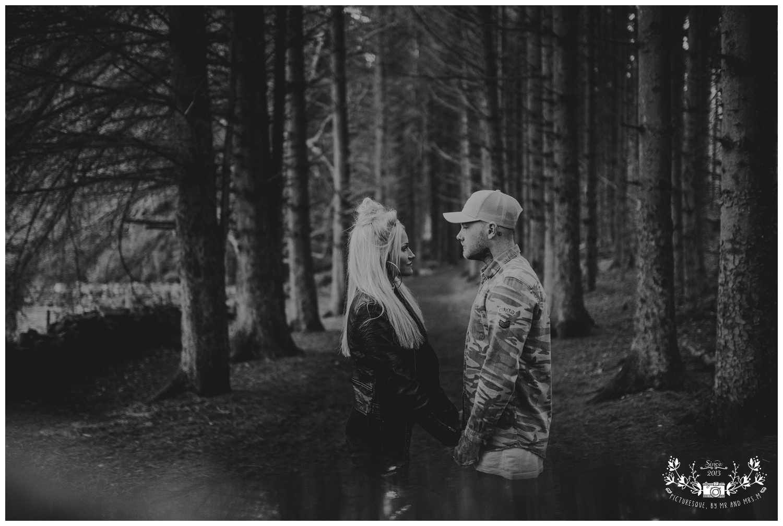Engagement photography, Scotland, Falkirk_0032.jpg