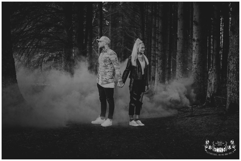 Engagement photography, Scotland, Falkirk_0038.jpg