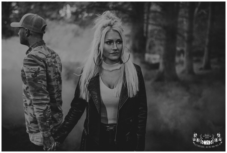 Engagement photography, Scotland, Falkirk_0041.jpg