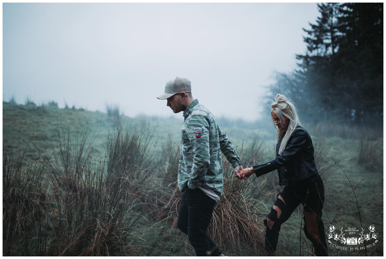 Engagement photography, Scotland, Falkirk_0046.jpg
