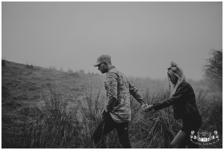 Engagement photography, Scotland, Falkirk_0047.jpg