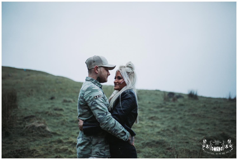 Engagement photography, Scotland, Falkirk_0049.jpg