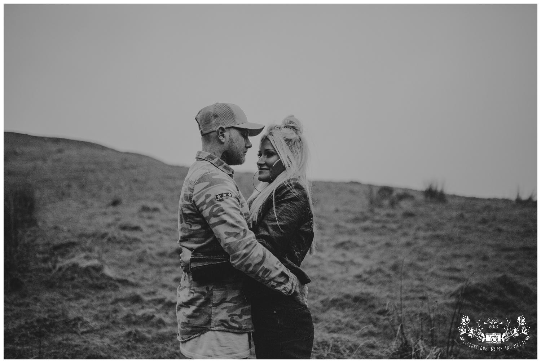 Engagement photography, Scotland, Falkirk_0050.jpg