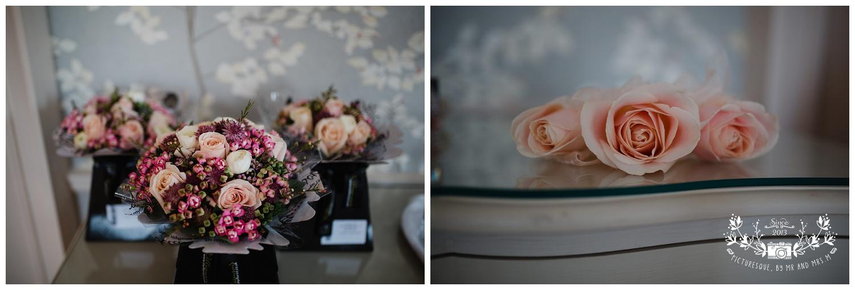 Balbirnie House Wedding Photography_0005.jpg