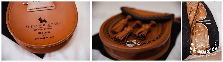 Balbirnie House Wedding Photography_0006.jpg