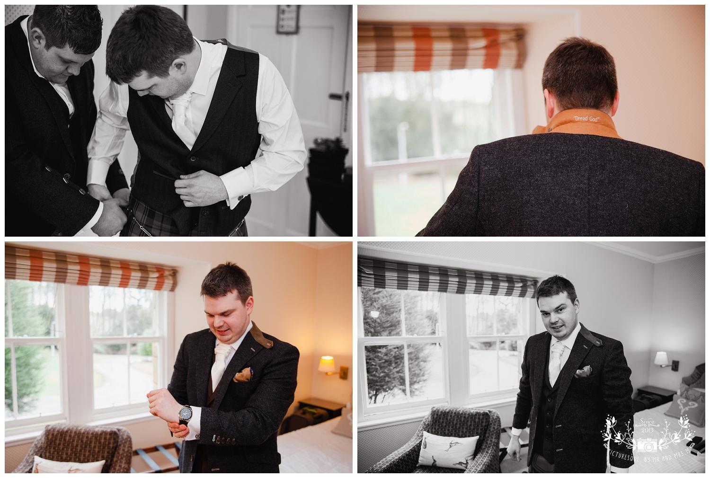 Balbirnie House Wedding Photography_0007.jpg