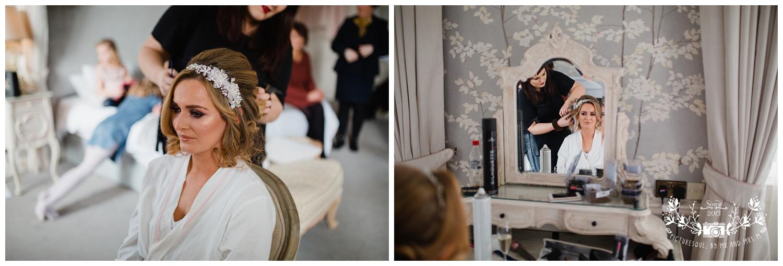 Balbirnie House Wedding Photography_0009.jpg