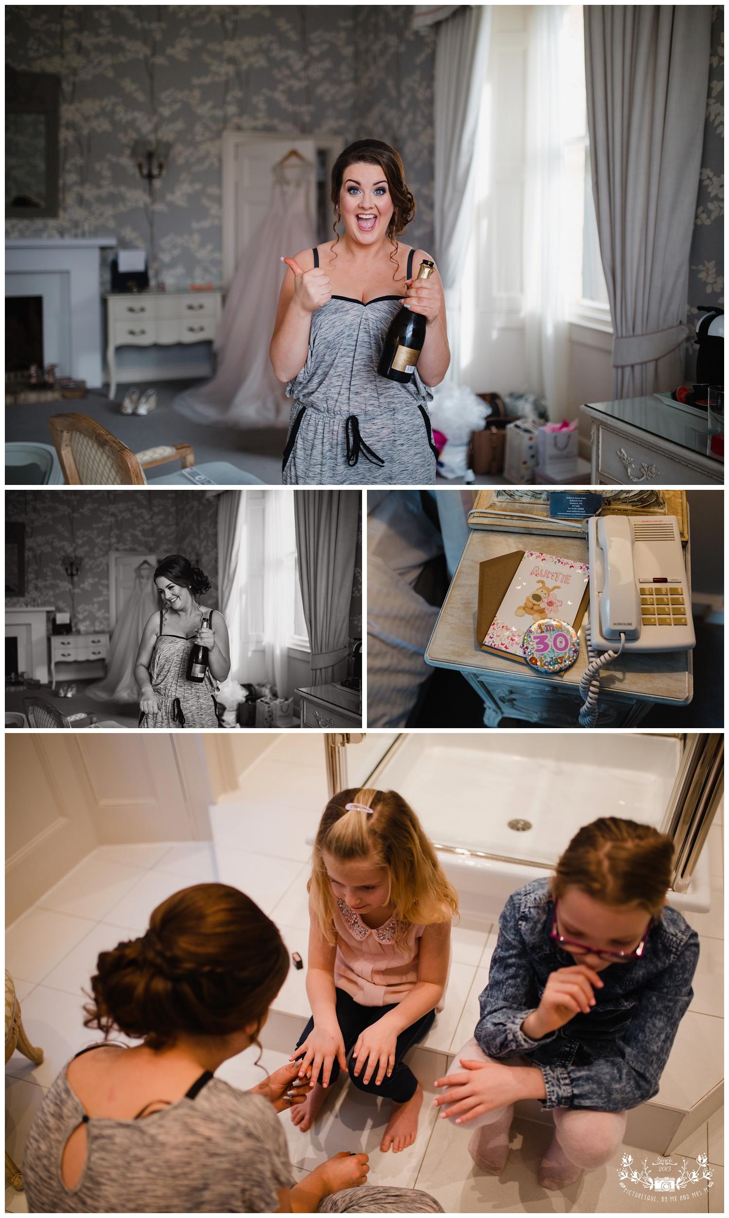 Balbirnie House Wedding Photography_0008.jpg