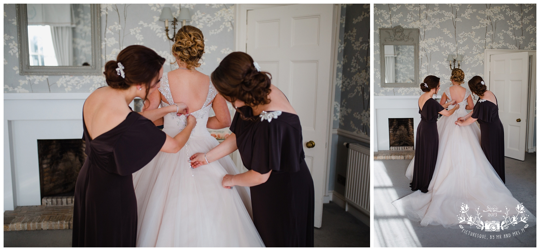 Balbirnie House Wedding Photography_0011.jpg