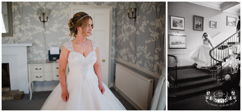 Balbirnie House Wedding Photography_0015.jpg
