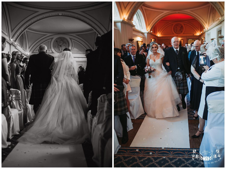 Balbirnie House Wedding Photography_0017.jpg