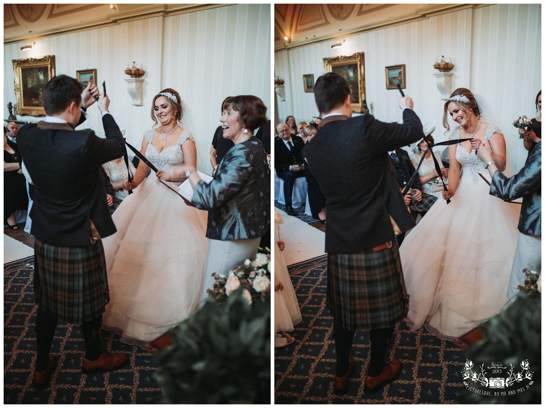 Balbirnie House Wedding Photography_0018.jpg