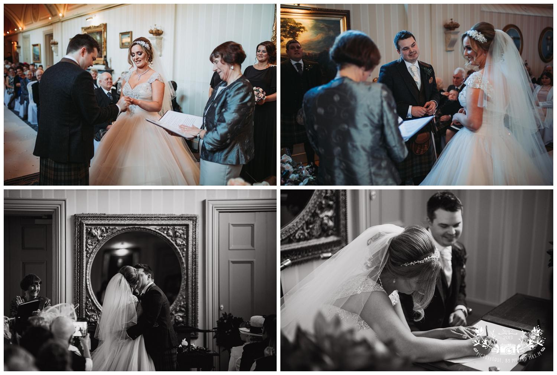 Balbirnie House Wedding Photography_0021.jpg