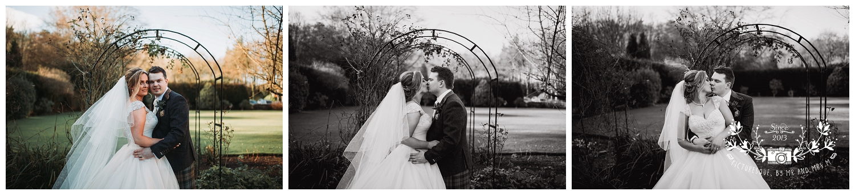 Balbirnie House Wedding Photography_0025.jpg