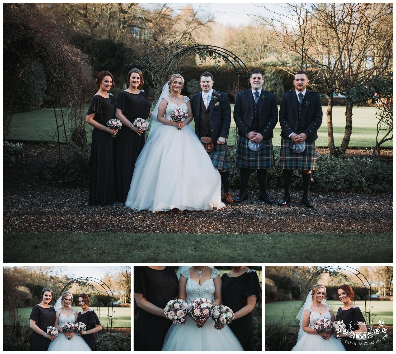 Balbirnie House Wedding Photography_0023.jpg