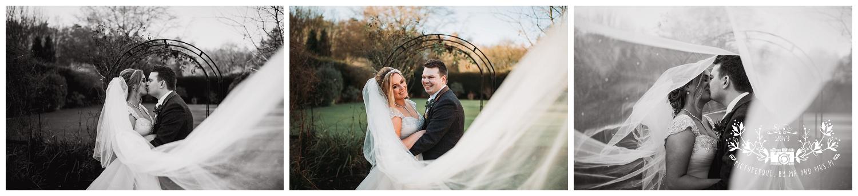 Balbirnie House Wedding Photography_0026.jpg
