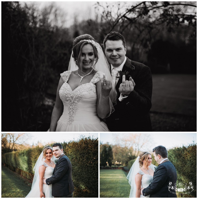 Balbirnie House Wedding Photography_0027.jpg