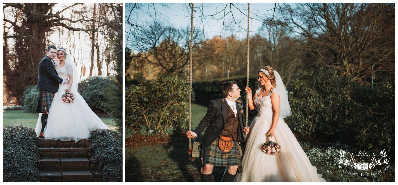 Balbirnie House Wedding Photography_0028.jpg