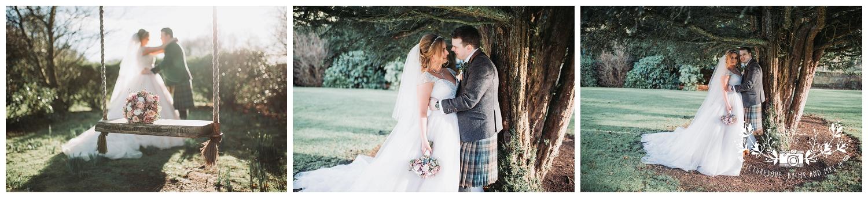 Balbirnie House Wedding Photography_0029.jpg