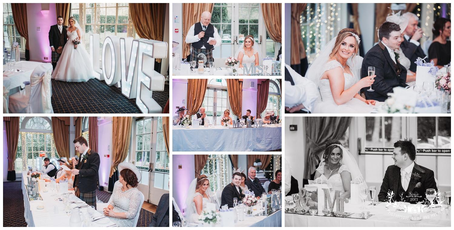 Balbirnie House Wedding Photography_0032.jpg