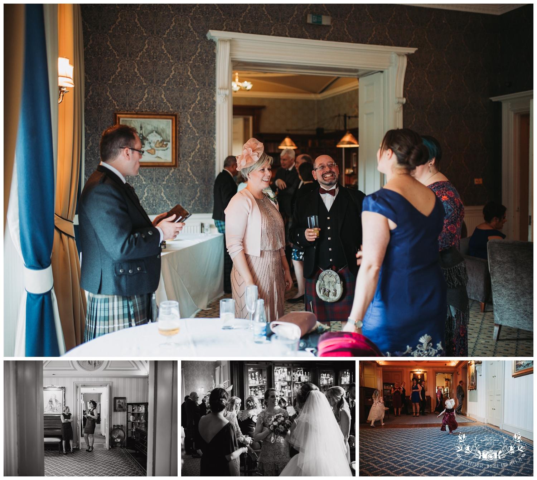 Balbirnie House Wedding Photography_0033.jpg
