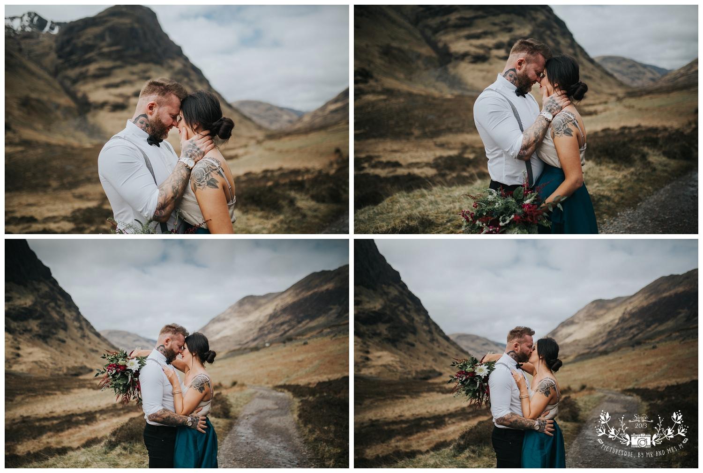 Glencoe engagement photography_0006.jpg