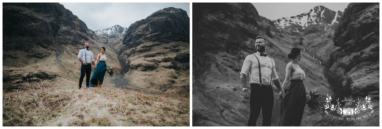 Glencoe engagement photography_0009.jpg