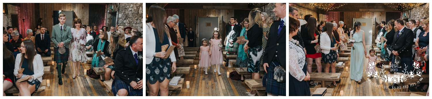 The Byre at Inchyra wedding photography_0029.jpg