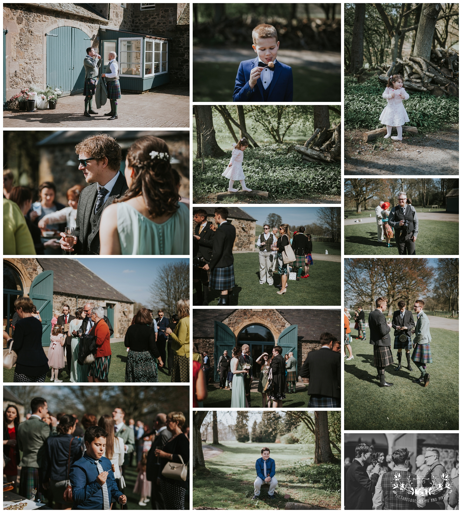 The Byre at Inchyra wedding photography_0042.jpg