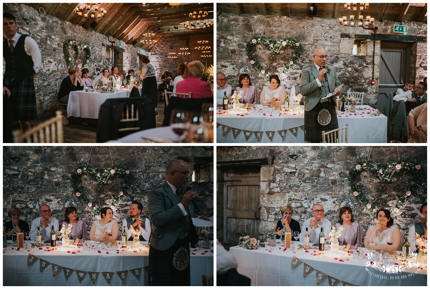 The Byre at Inchyra wedding photography_0067.jpg