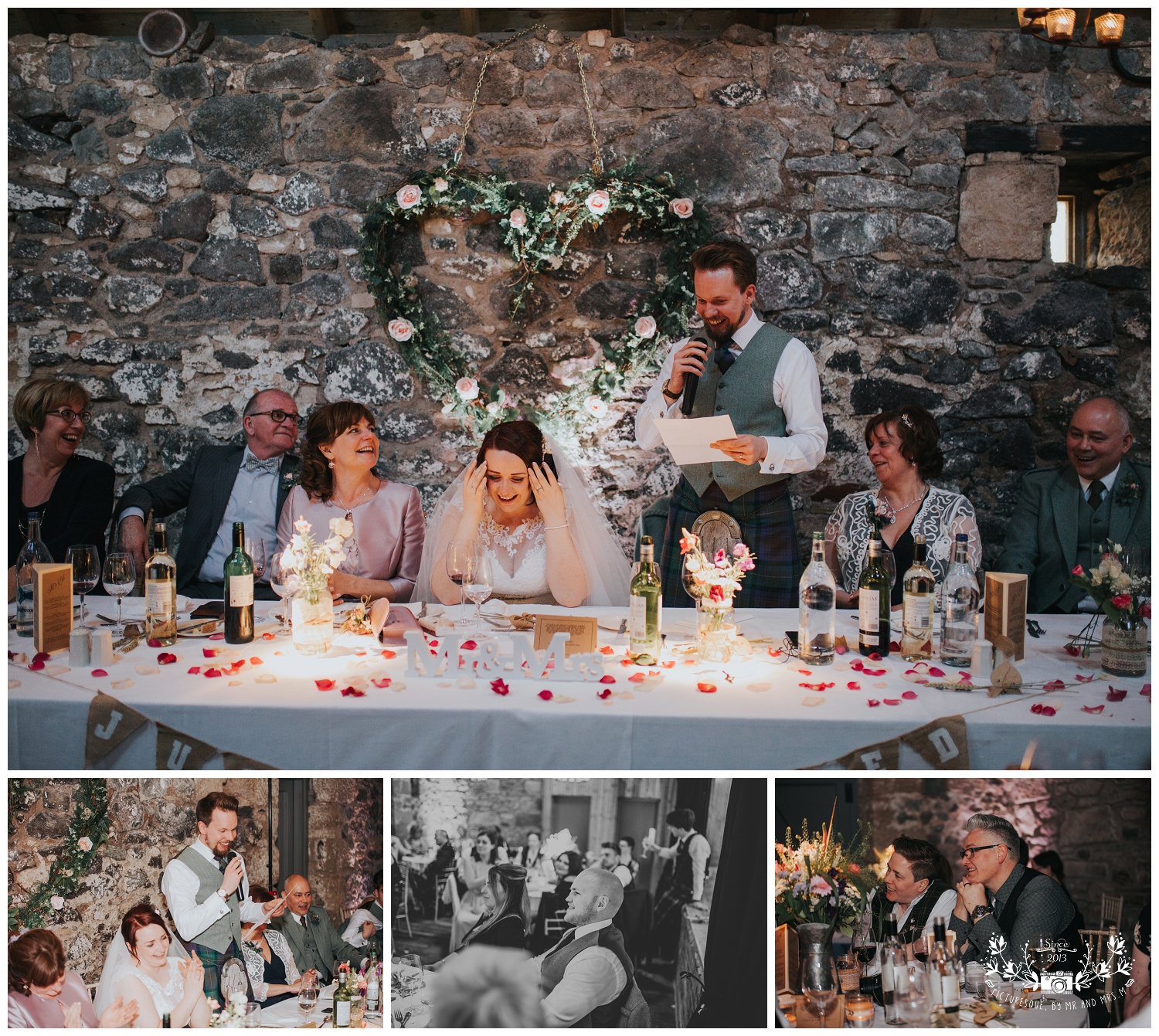 The Byre at Inchyra wedding photography_0071.jpg