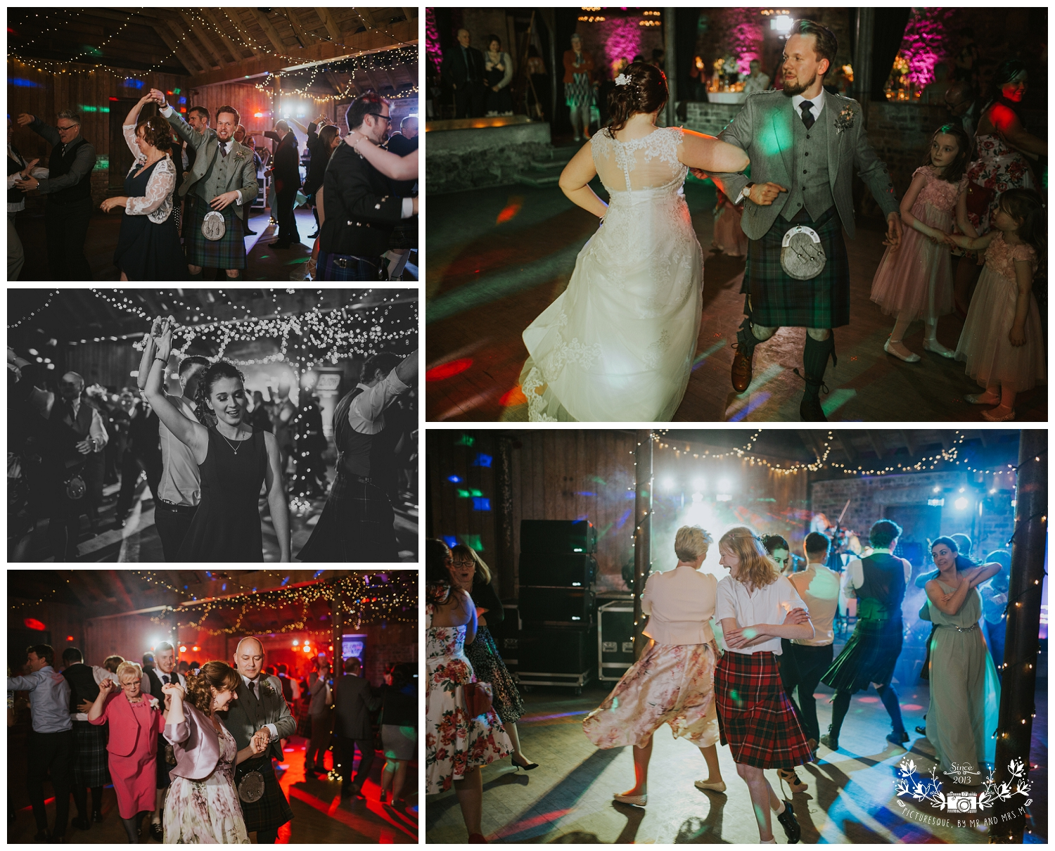 The Byre at Inchyra wedding photography_0083.jpg