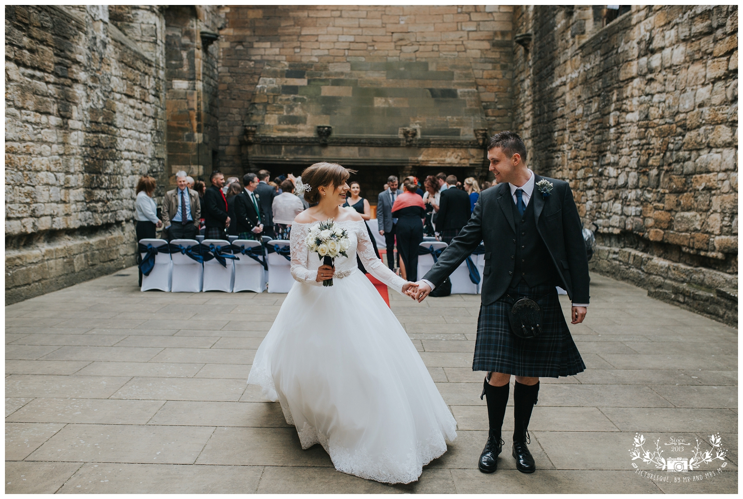 Linlithgow Palace and Beancross wedding_0028.jpg