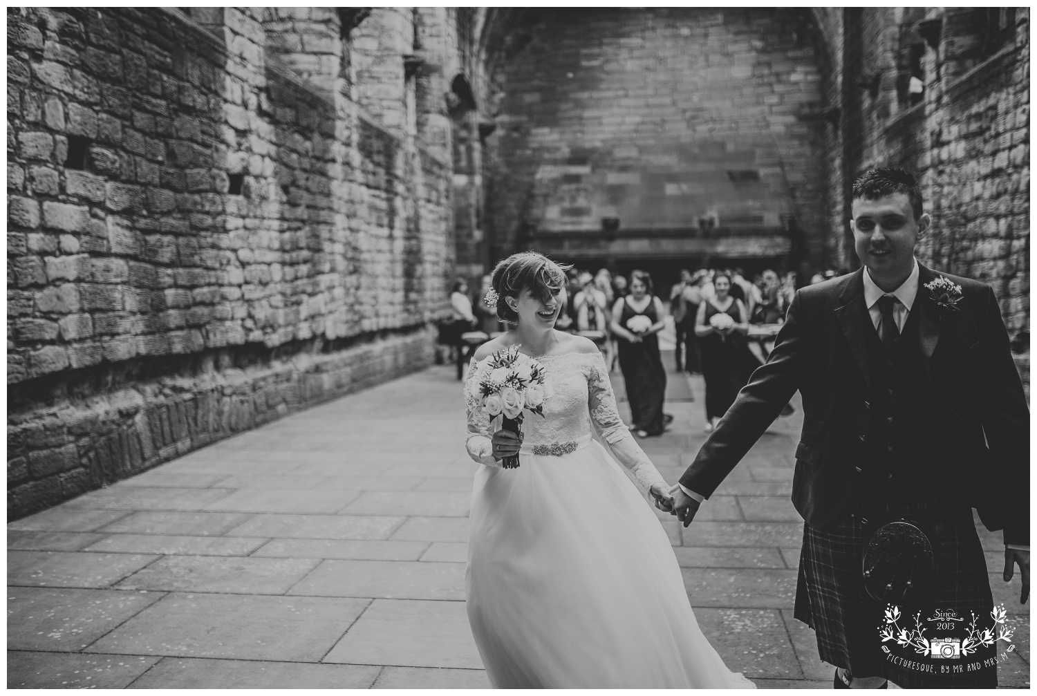 Linlithgow Palace and Beancross wedding_0030.jpg