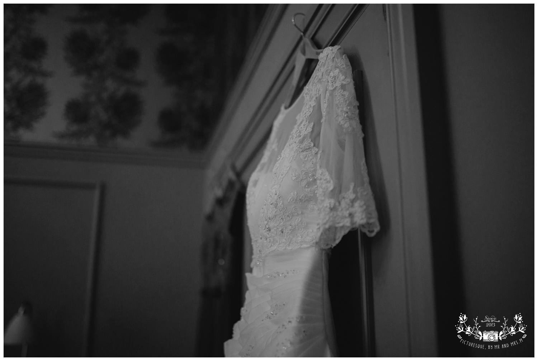 Ghillie Dhu wedding_0002.jpg