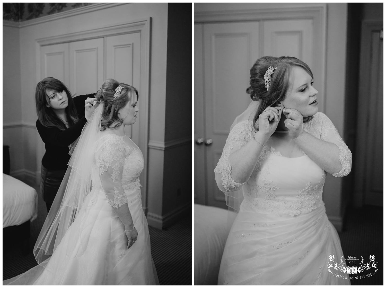 Ghillie Dhu wedding_0013.jpg
