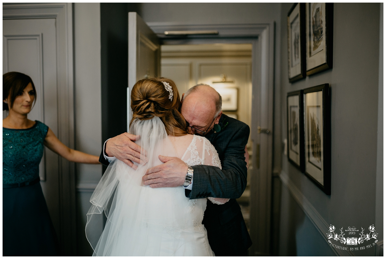 Ghillie Dhu wedding_0015.jpg