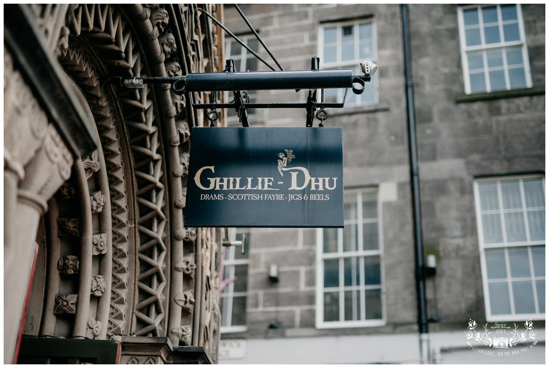 Ghillie Dhu wedding_0017.jpg