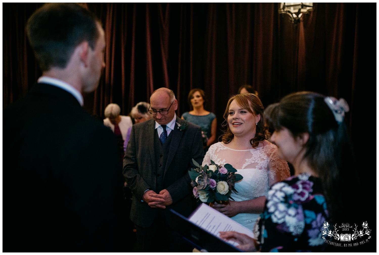 Ghillie Dhu wedding_0021.jpg