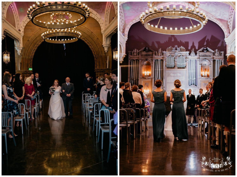 Ghillie Dhu wedding_0020.jpg