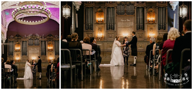 Ghillie Dhu wedding_0022.jpg