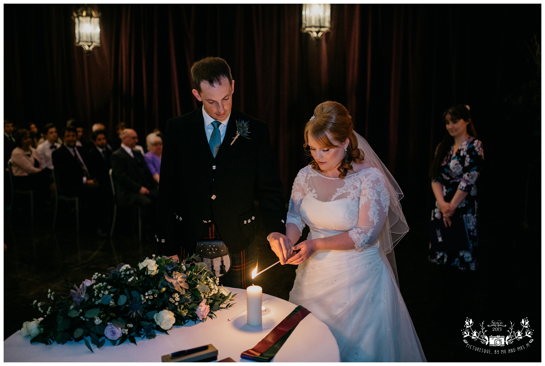 Ghillie Dhu wedding_0023.jpg