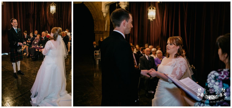 Ghillie Dhu wedding_0024.jpg