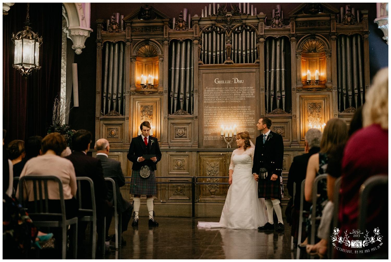 Ghillie Dhu wedding_0025.jpg