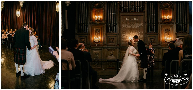 Ghillie Dhu wedding_0026.jpg