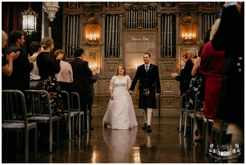 Ghillie Dhu wedding_0027.jpg